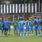 Guatemala se echa para atrás en amistoso ante Nicaragua por temor a derrota y bajar en ranking FIFA