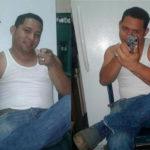 Juan Ortiz González admite haber asesinado a una estadounidense en Matagalpa