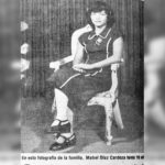 Grandes crímenes | El falso suicidio de Mabel Díaz en 1984
