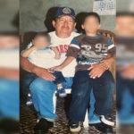 Policía Orteguista secuestra y luego libera a un ciudadano en el barrio Carlos Núñez, en Jinotepe