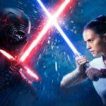 «Star Wars: el ascenso de Skywalker», 9 momentos clave del final de la última trilogía