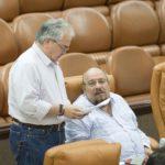 Régimen reconoce en su propuesta del Presupuesto General de 2020 que habrá mayor recesión