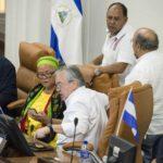 Ministerio de Gobernación pide a la Asamblea Nacional quitar personería a cinco asociaciones sin fines de lucro