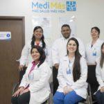 MediMás: Salud de Calidad a Precios Accesibles