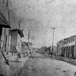 Grandes crímenes | El crimen del hospital: una joven fue asesinada en la Managua de 1940
