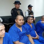 Ministerio Público establece que el diputado Francisco Sarria coordinaba trasiego de cocaína desde Costa Rica a Honduras