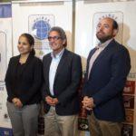 Arranca la semana de la Responsabilidad Social Empresarial en Nicaragua