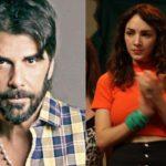 Fiscalía nicaragüense acusa de violación al actor Juan Darthés por el caso de la actriz de «Patito Feo»