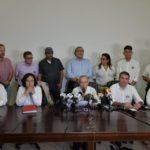 Alianza Cívica llama a todos los sectores a conformar una unidad con base a un acuerdo de país