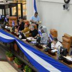 Asamblea Nacional elegirá en combo a procurador y subprocurador de derechos humanos