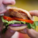 ONU: hay más personas obesas que hambrientas en el mundo