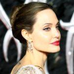 Angelina Jolie: «Las mujeres fuertes aprenden de los hombres que les rodean»