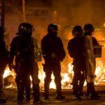Cataluña: 4 preguntas para entender qué hay detrás de las masivas protestas de los últimos días