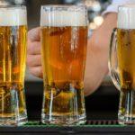 Síndrome de fermentación automática: el misterioso caso del hombre que se emborrachaba con «cerveza» que producía su propio organismo