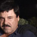 Violencia en Culiacán: quiénes son los hijos de «El Chapo» que siguieron su camino y qué se sabe del poder que tienen