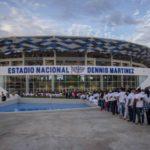 Chinandega con los boletos más costosos y Rivas con los más económicos para la Liga Profesional