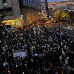 Grupos civiles llaman a paro general en Bolivia por resultado electoral