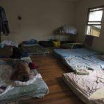 Crisis en Nicaragua no ha terminado y dictadura sigue provocando exiliados