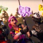 Fortnite Capítulo 2: lo que se sabe de la nueva temporada del popular videojuego tras el impactante final de la anterior