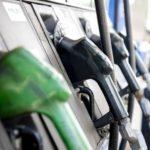 Gasolina súper sube, mientras la regular y el diesel bajan este fin de semana
