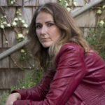 8 mitos de salud femenina desmentidos por Jen Gunter, la autora de «La biblia de la vagina»