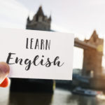4 poderosas razones para aprender inglés cuanto antes