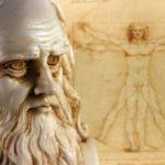 ¿Quién era Leonardo da Vinci (1452-1519), ese «genio universal»?