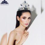 Miss Universo 2019 será en diciembre en EE.UU.