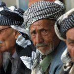Quiénes son los kurdos, el pueblo que lucha por tener un Estado propio en Medio Oriente desde hace 100 años