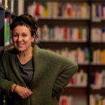 Olga Tokarczuk: «Los autores tienen de alguna manera miedo a expresar lo que piensan o sienten»