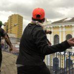 Ecuador intenta diálogo con mediación de la ONU y la Iglesia católica