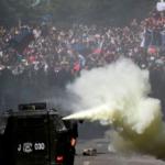 Aumenta a 18 la cifra de muertos por las protestas en Chile