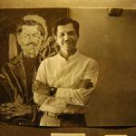Dedican festival literario a Lizandro Chávez Alfaro el«fundador de la narrativa moderna en Nicaragua»