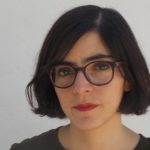 «Siempre era más fácil imaginar a una mujer muerta que a una mujer que mata»: Alia Trabucco, autora de «Las homicidas»