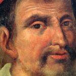 La extraordinaria vida de Hernando, el hijo ilegítimo de Cristóbal Colón (y todo lo que nos dice sobre su padre)