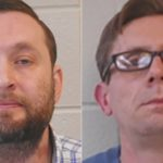 Como en Breaking Bad: los profesores de química acusados de fabricar metanfetaminas en su campus