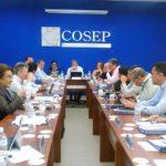 """Cosep: """"Nicaragua no puede, ni debe convertirse en una prisión para quienes no están a favor del Gobierno"""""""