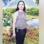 Grandes Crímenes | ¿Quién mató a Jeaneth Treminio Ríos? De 19 cuchilladas fue asesinada en la casa donde laboraba como doméstica en Carretera Sur