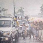 Grandes Crímenes | Doble asesinato en el primer día del año 2012 en Nueva Guinea