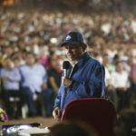 Estados Unidos excluye a Nicaragua del programa «América Crece»