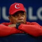 El gran fracaso del beisbol cubano