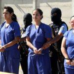 Juicio contra los aguadores pasa ante juez orteguista Edgar Altamirano, verdugo de reos políticos