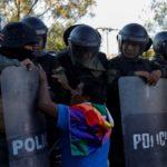 Bolivia busca concretar elecciones para frenar la crisis
