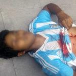 Asesinan a un joven de un balazo en el tórax durante un enfrentamiento en Bolivia