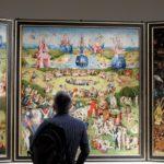 Museo del Prado: los mensajes escondidos en «El jardín de las delicias» de El Bosco, uno de los cuadros más enigmáticos de la pinacoteca madrileña
