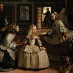Museo del Prado: 5 enigmas de «Las meninas» de Velázquez, el cuadro más icónico de la pinacoteca madrileña