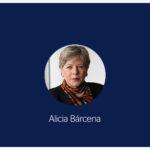 Llegó la hora de la Igualdad en América Latina y el Caribe: Con urgencia y sin retraso