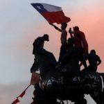 Protestas en América Latina: «La perpetuación en el poder es lo que más daño le hace a la región», Moisés Naím
