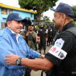 Nicaragua | Lo que necesita saber para comenzar su día (15 de noviembre)