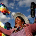Crisis en Bolivia: qué es el «cerco de Túpac Katari» que anunciaron los defensores de Evo Morales y por qué causa temor en La Paz